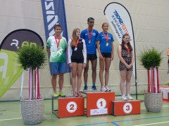 Simon championnat suisse 2